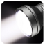 高清LED手电筒 工具 App LOGO-硬是要APP
