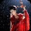 個人化App|宫斗中的女神图集 LOGO-3C達人阿輝的APP
