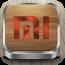 抢小米神器的安装方法 工具 App LOGO-APP試玩