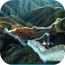 中国旅游景点排行 書籍 App LOGO-硬是要APP