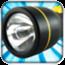 Flashlight LOGO-APP點子