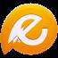 EvolveSMS 通訊 App LOGO-APP試玩
