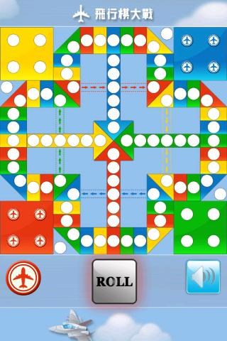 玩益智App|Battle Ludo免費|APP試玩