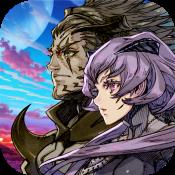 特拉之战 Terra Battle 角色扮演 App LOGO-APP試玩