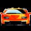 書籍App|驾考模拟考试2014 LOGO-3C達人阿輝的APP