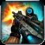枪战单机游戏 射擊 App LOGO-硬是要APP