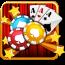 飘三叶 棋類遊戲 App LOGO-硬是要APP