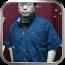 罗永浩一键锁屏 程式庫與試用程式 LOGO-玩APPs