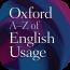 牛津无所不包的英语用法 書籍 App Store-癮科技App