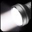 节能手电筒 工具 App LOGO-APP試玩
