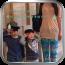 吴速玲与孩子们一键锁屏 程式庫與試用程式 App Store-癮科技App