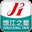 锦江之星 生活 App Store-癮科技App