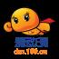 爱动漫-高清动画漫画 媒體與影片 App LOGO-APP試玩