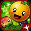 免费切水果游戏 LOGO-APP點子