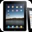 iPad技巧 教育 App LOGO-硬是要APP