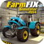 农场修复模拟2014 模擬 App LOGO-硬是要APP