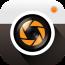 开饭相册OpenSnap 生活 App LOGO-APP試玩