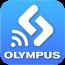 攝影App OLYMPUS Image Share LOGO-3C達人阿輝的APP