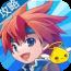 魔力宝贝攻略 教育 App LOGO-APP試玩