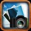 旅游 生活 App LOGO-硬是要APP