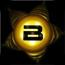 iBigBang 教育 App LOGO-硬是要APP