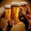5个常见的酒精迷思 逐一击破 書籍 App Store-愛順發玩APP