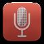录音机 LOGO-APP點子