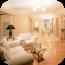書籍App|房子装修流程 LOGO-3C達人阿輝的APP