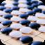 五子棋大师 棋類遊戲 App LOGO-硬是要APP