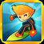 海洋跑酷 角色扮演 App LOGO-硬是要APP