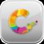 CC货的 生活 App Store-癮科技App