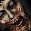 游戏史上僵尸游戏Top10 書籍 App LOGO-硬是要APP