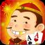 免费单机斗地主 棋類遊戲 App LOGO-硬是要APP