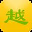 越南语全套视频教程 媒體與影片 App LOGO-APP試玩