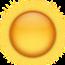 太阳大六壬 書籍 App LOGO-硬是要APP