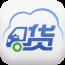 156找货 生活 App LOGO-硬是要APP