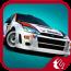真实赛车 賽車遊戲 LOGO-玩APPs