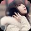 清纯小鲜肉 攝影 App LOGO-APP開箱王