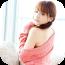 清新美女图片动态壁纸 個人化 App Store-癮科技App