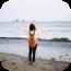 最新旅游景点排行版 書籍 App LOGO-硬是要APP