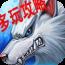書籍App|多玩时空猎人攻略 LOGO-3C達人阿輝的APP