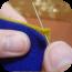 教你如何修补衣服 生活 App LOGO-APP開箱王