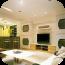 家居客厅设计宝典 工具 App LOGO-APP試玩