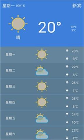 時裳天氣- 天氣& 服裝:在App Store 上的App - iTunes - Apple