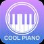 酷钢琴 Cool Piano