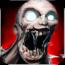 僵尸猎人:死亡之战 LOGO-APP點子