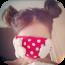 攝影App|女生唯美头像 LOGO-3C達人阿輝的APP