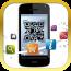 手机管理器 工具 App LOGO-硬是要APP