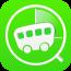 通卡实时公交 生活 App LOGO-APP試玩