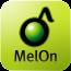 MELON音乐盛典